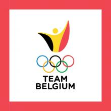 Belgian Badminton Federation
