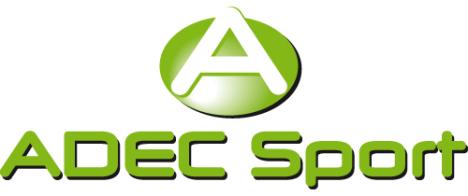 adec_sport.jpg
