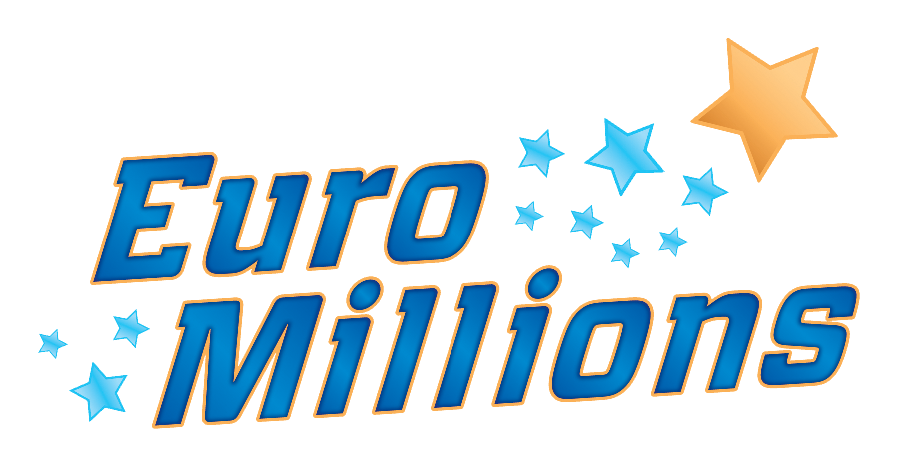 euromillions.png