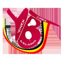 logo_ybj.png