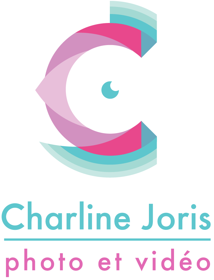 charline_joris_logo.png