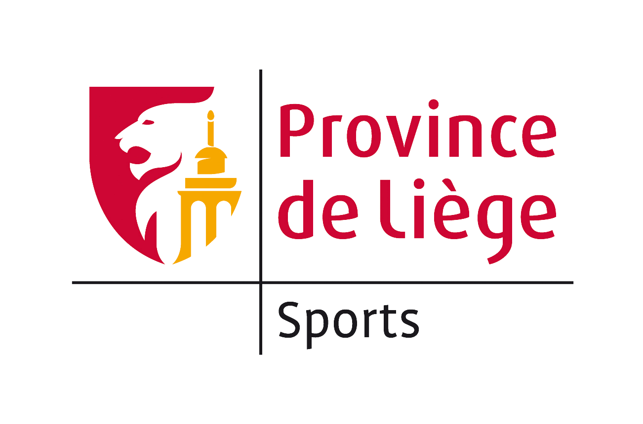 province_liege_sports.png