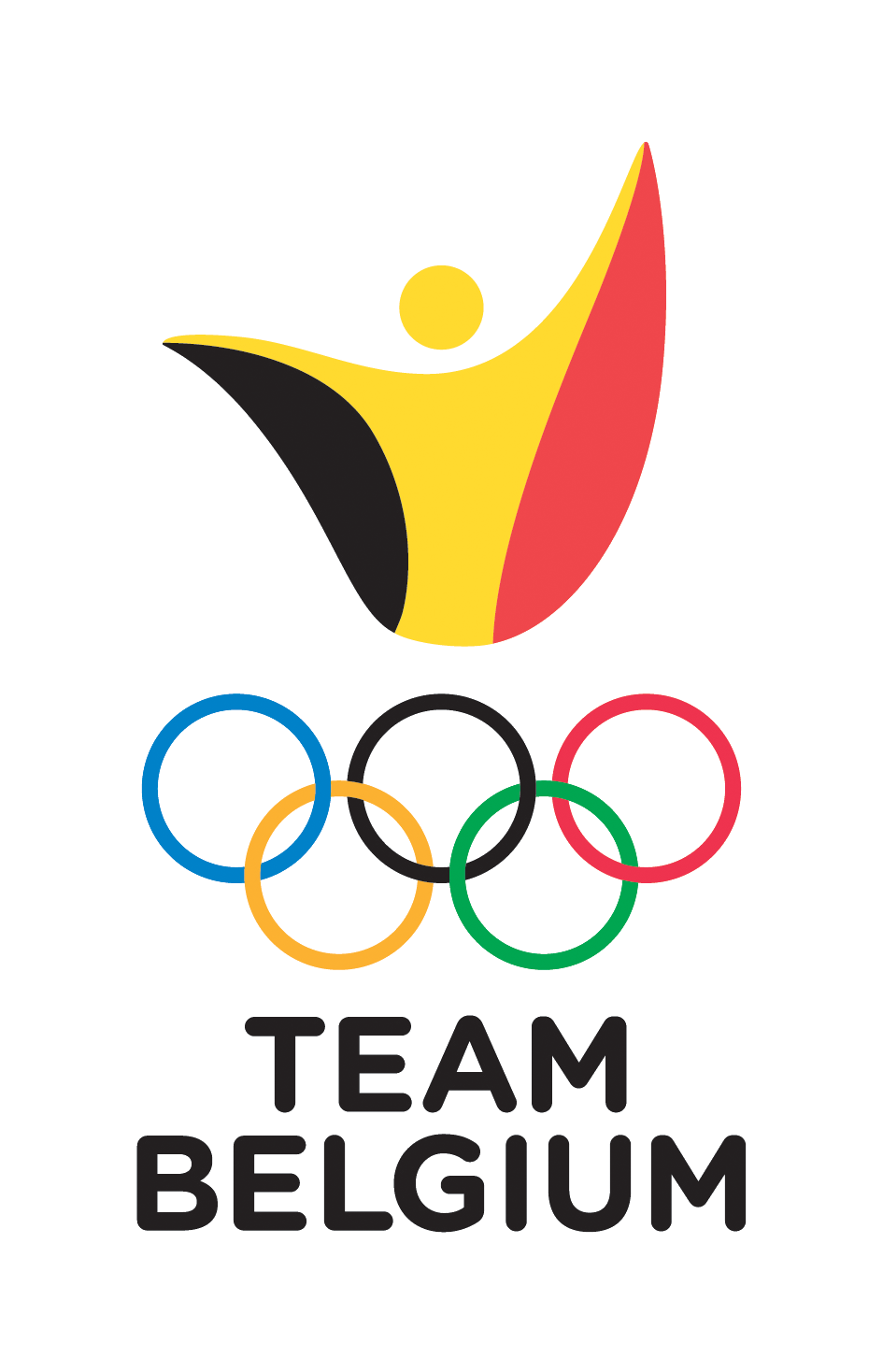 team_belgium.png